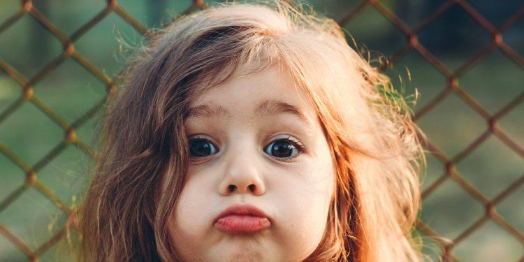 citomegalovirus: cos'è, cause, sintomi, complicanze per bambini e in gravidanza, cure