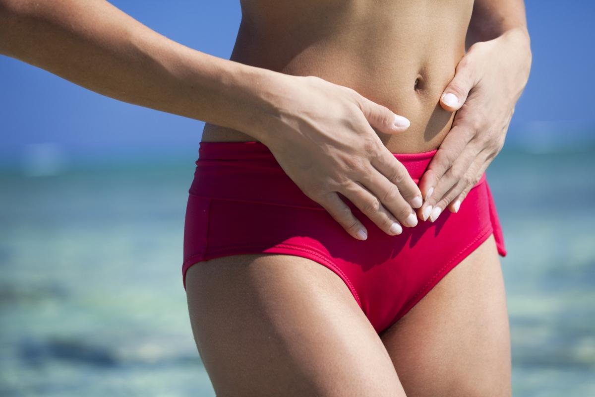 Congestione digestiva: cos'è, cause, sintomi e cosa fare