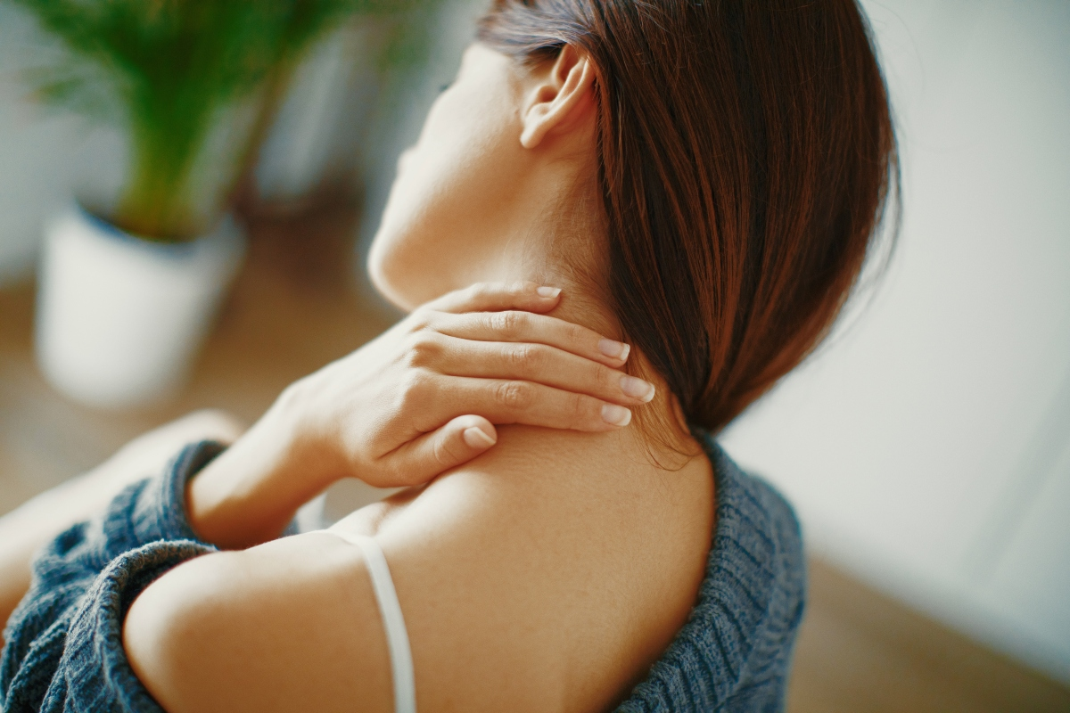 discopatia: cos'è, tipi, cause e cure