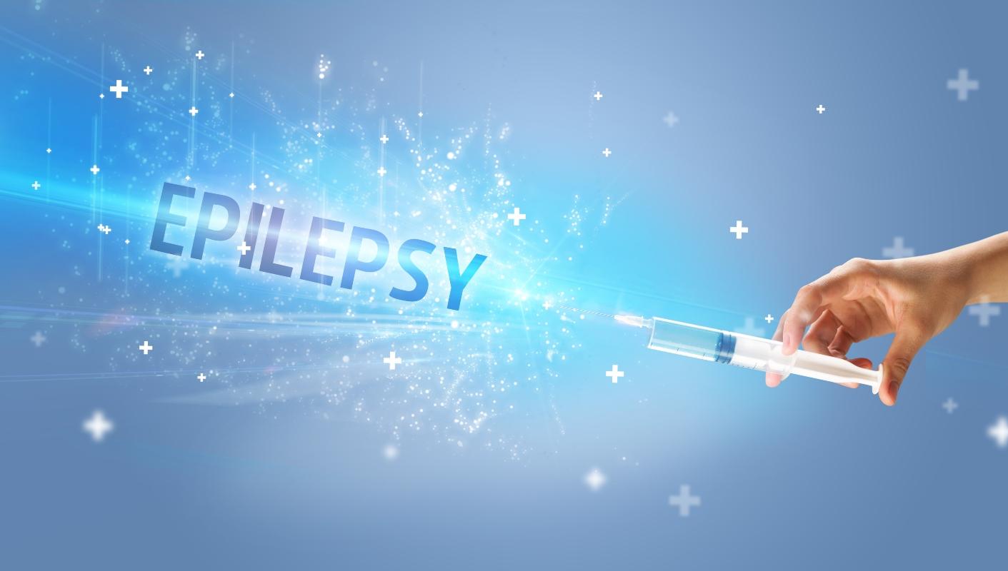 epilepsia: classificazione