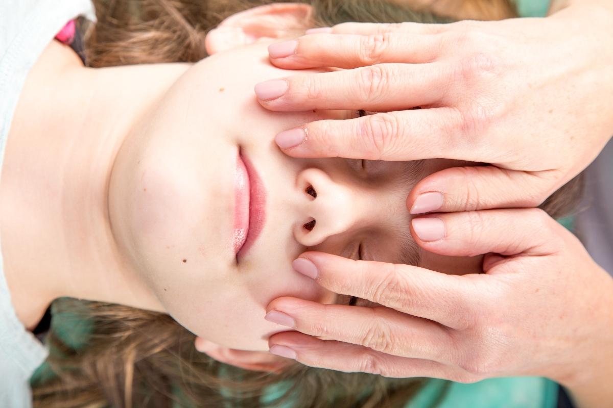 epilepsia: sintomi