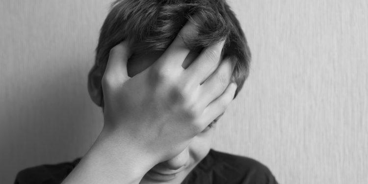 epilessia: cos'è, cause, sintomi e cure