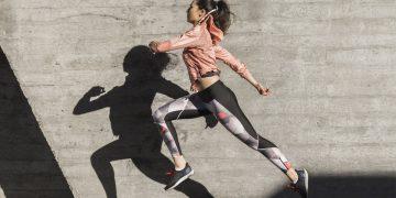 Fare sport fa bene anche alla salute degli occhi: li protegge dalla degenerazione maculare