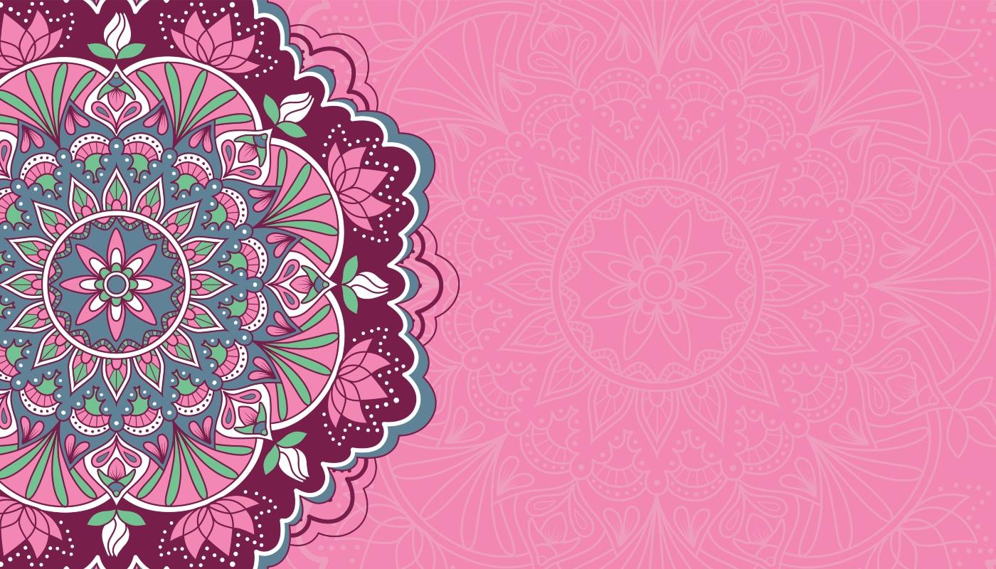 mandala: cosa sono, benefici, come colorarli e tatuaggi