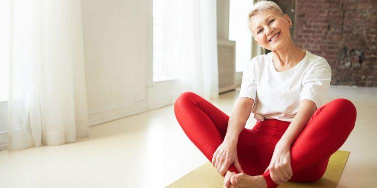 Menopausa, aumenta il rischio di sindrome metabolica: come proteggerti