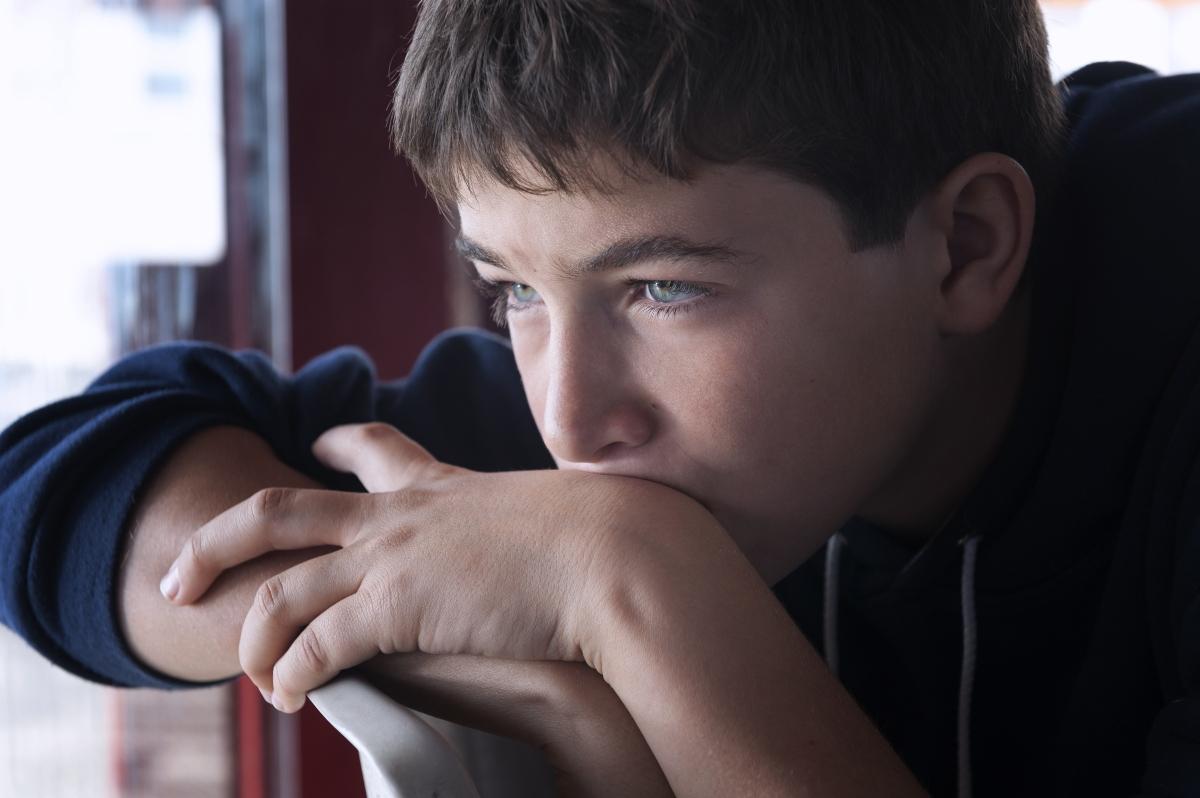 sindrome di Asperger: cause