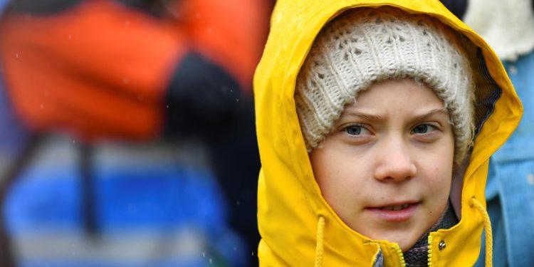 sindrome di Asperger: cos'è, sintomi, cause e cure