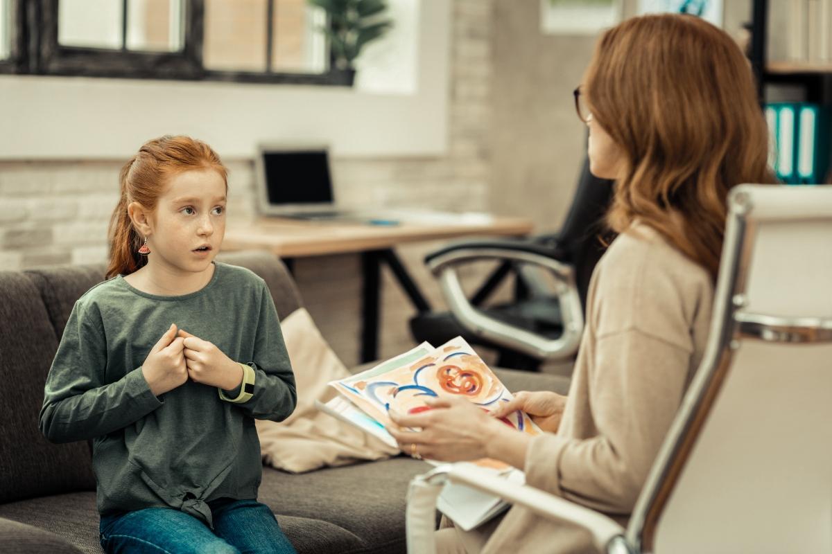 sindrome di Asperger: cure e trattamenti