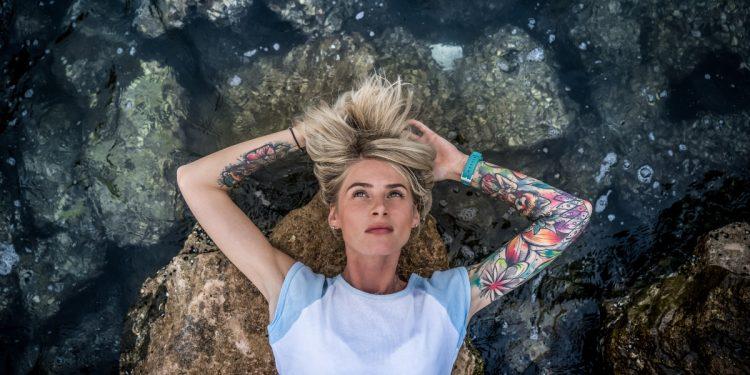 tatuaggi-in-estate