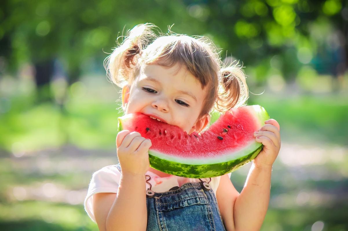 anguria: cos'è, valori nutrizionali, benefici. come gustarlo, ricette con cocomero