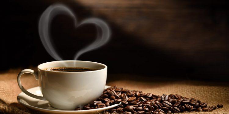il caffè e i suoi benefici