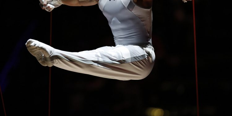 corpo-elastico-stretching