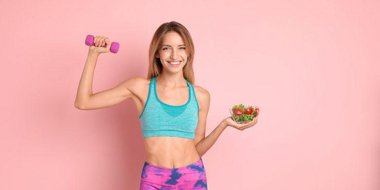 risveglio del metabolismo