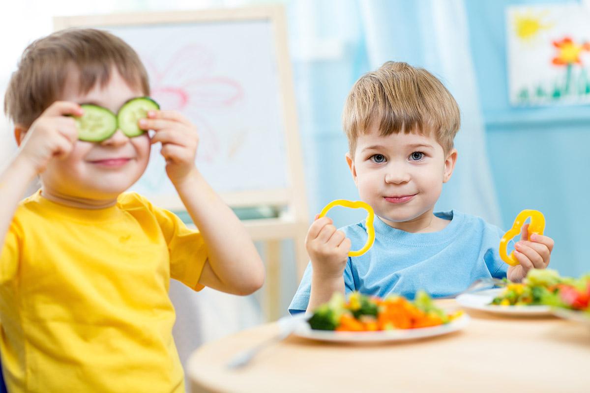 microbiota intestinale sistema immunitario e alimentazione