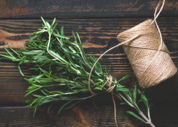 rosmarino: cos'è, proprietà curative, valori nutrizionali e usi in cucina