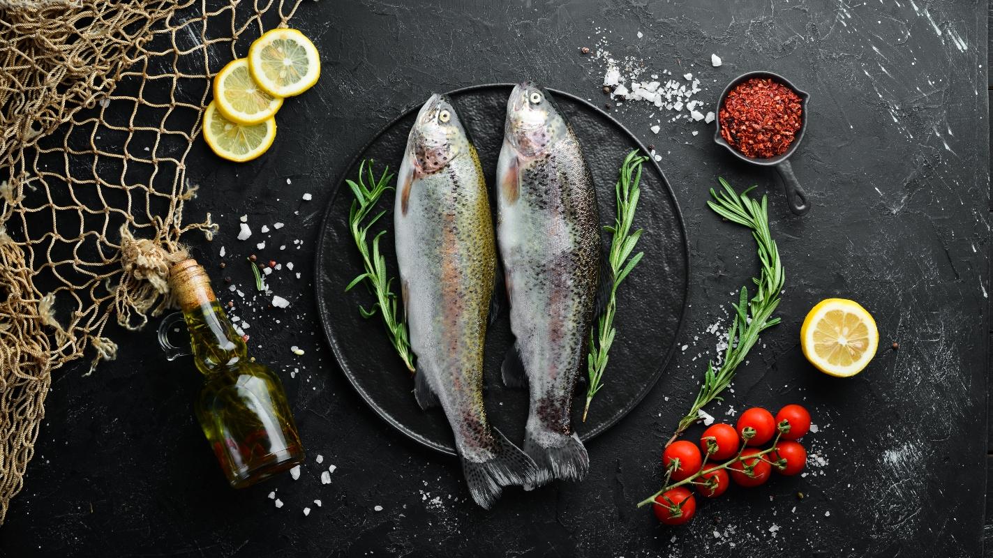 rosmarino: usi in cucina