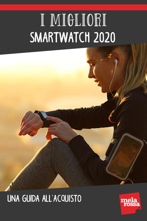 pin smartwatch