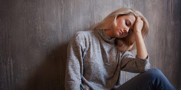 stanchezza cronica, sindrome e sintomi