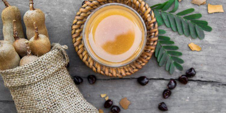 tamarindo: cos'è, benefici, proprietà nutrizionali, benefici e usi in cucina