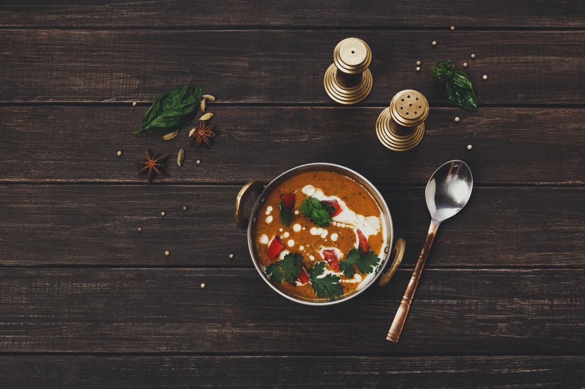 tamarindo: ricette