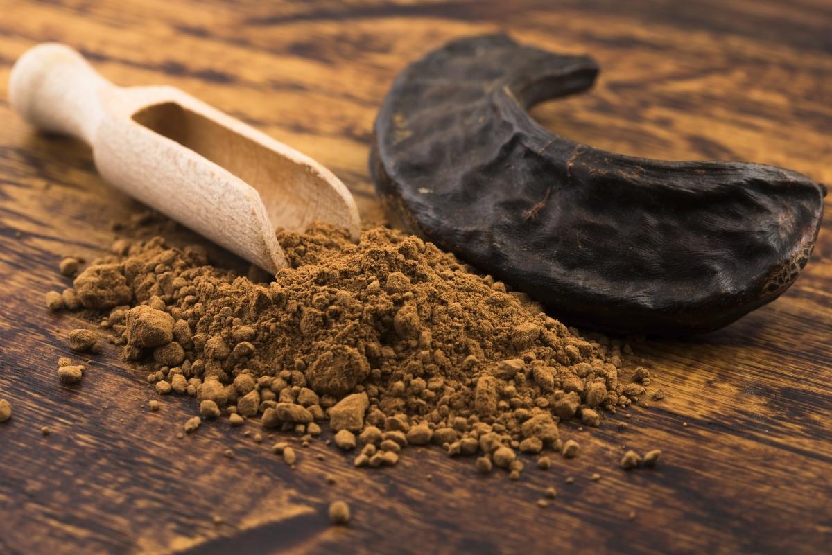 tamarindo: valori nutrizionali