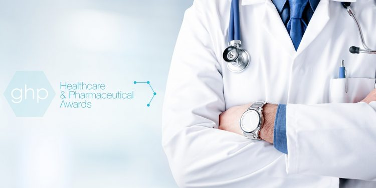 Melarossa si aggiudica il Best Nutritional Advice Platform 2020