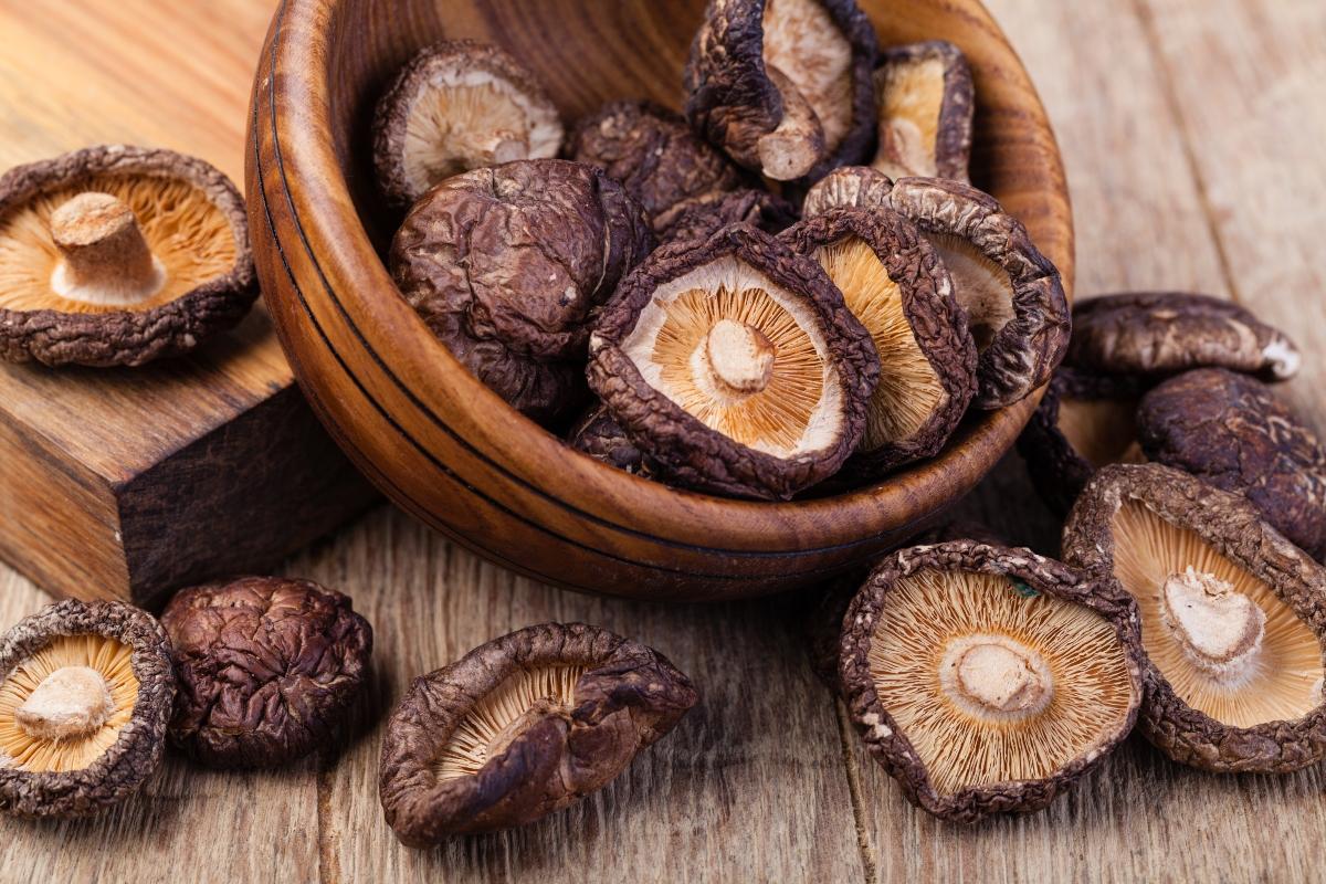 alimenti per potenziare difese immunitarie