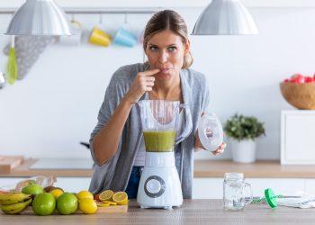 8 alimenti per rafforzare il tuo sistema immunitario in autunno