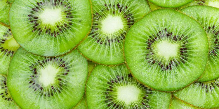 antiossidanti negli alimenti