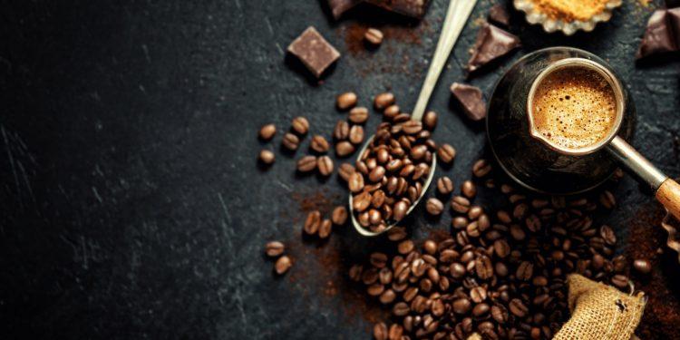 caffè: cos'è, produzione, modi per berlo, controindicazioni e ricette