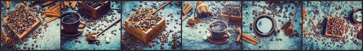 caffè: cos'è