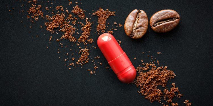 caffeina: cos'è, benefici, controindicazioni e uso per gli sportivi