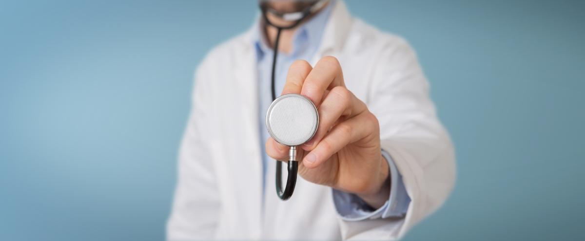 come prevenire le malattie da trombosi