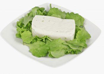 crescenza-formaggio-digeribile