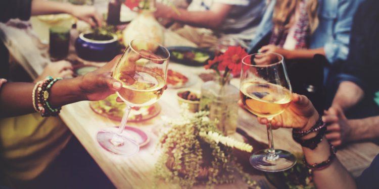 dieta: come gestire il rapporto con gli altri