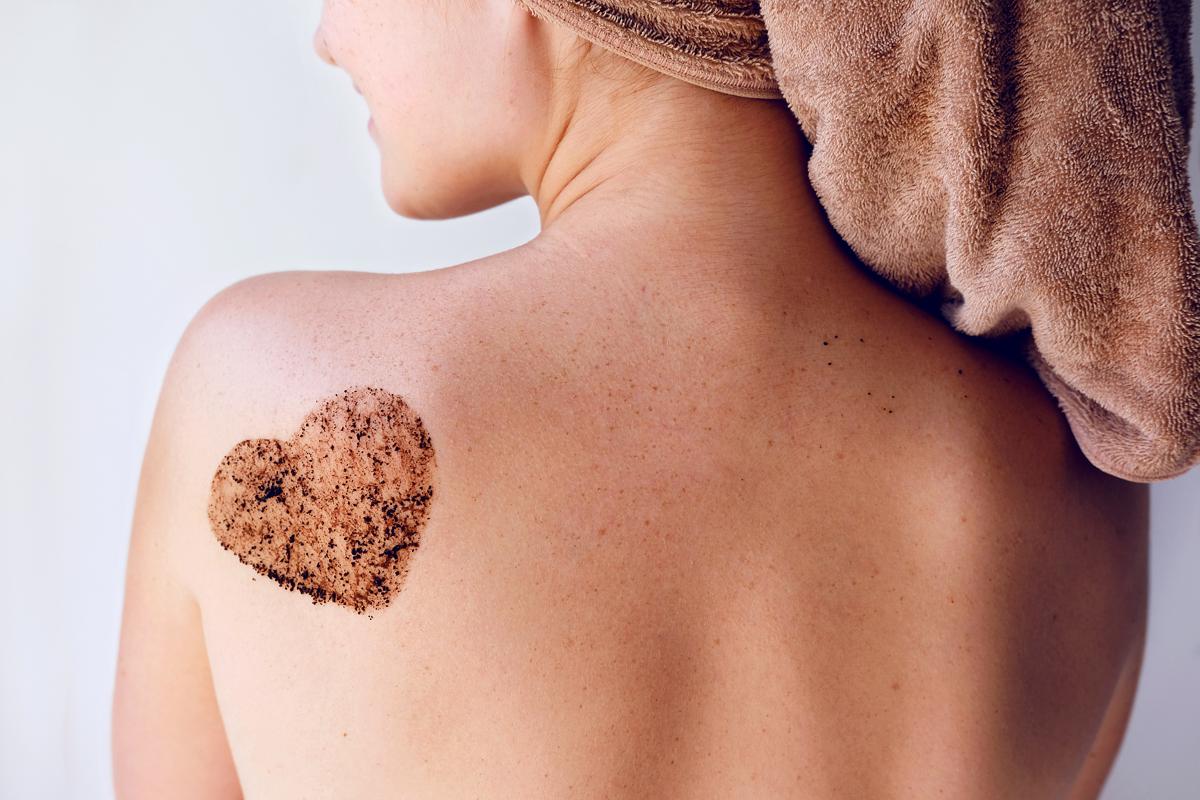7 consigli per far durare l'abbronzatura!