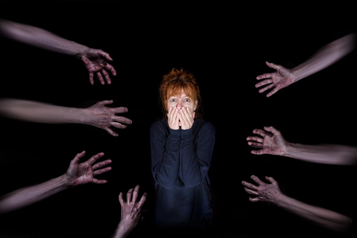 come imparare a convivere con la schizofrenia