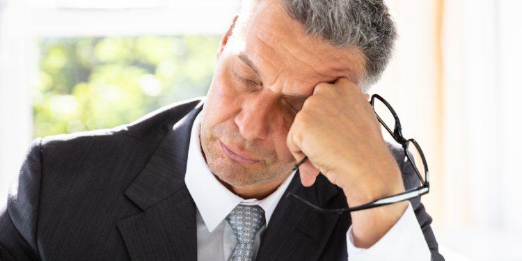 narcolessia: cos'è, cause, sintomi e cure