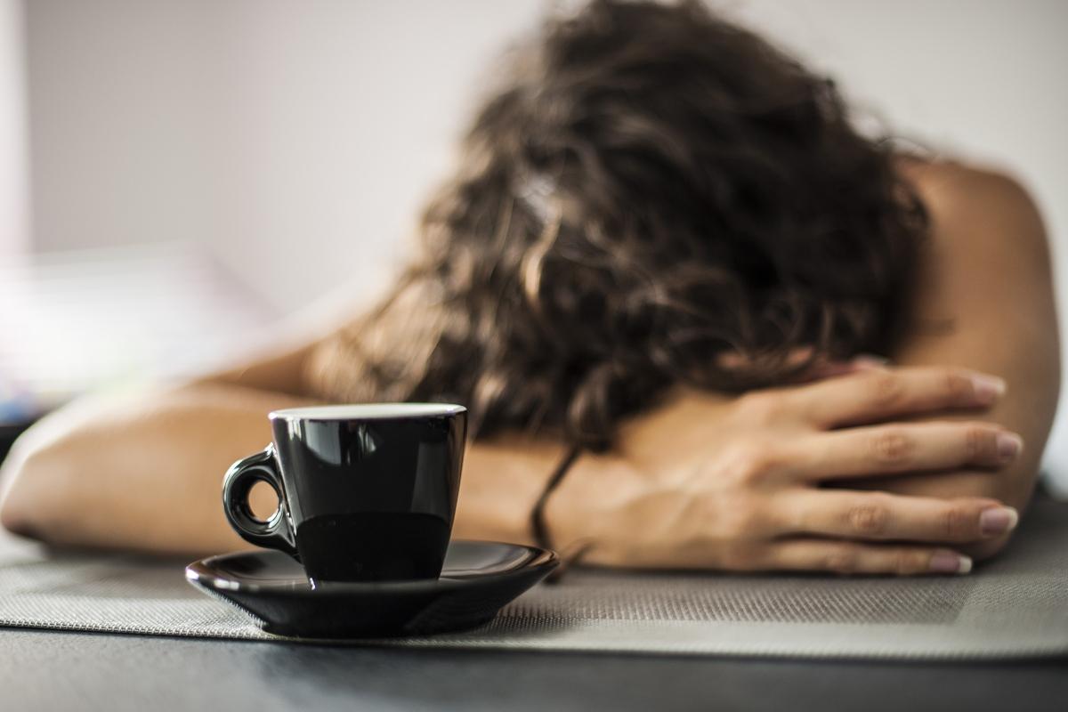 narcolessia: cure e trattamenti