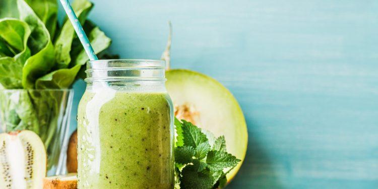 perché mangiare due kiwi al giorno fa bene alla salute
