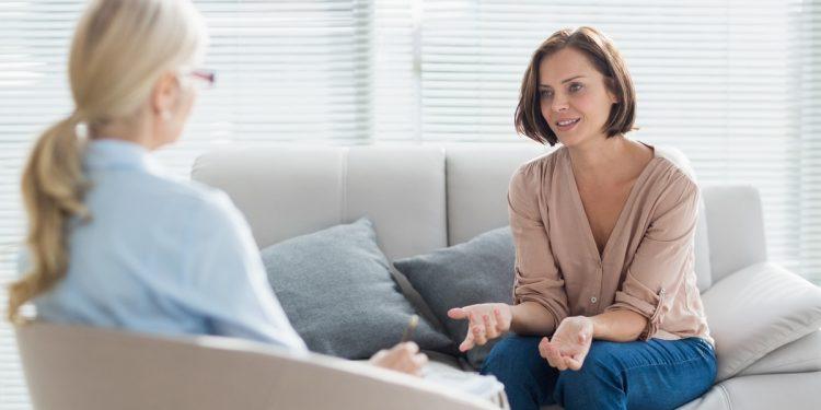 Come scegliere il tuo psicoterapeuta? La guida alla scelta
