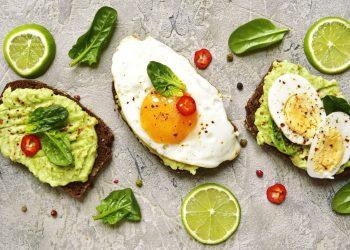 ricette panini sfiziosi per la pausa pranzo