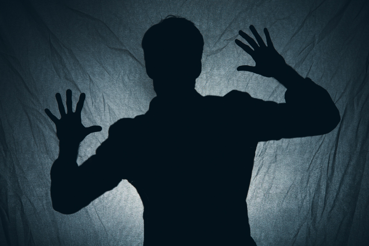 schizofrenia: cause e fattori di rischio