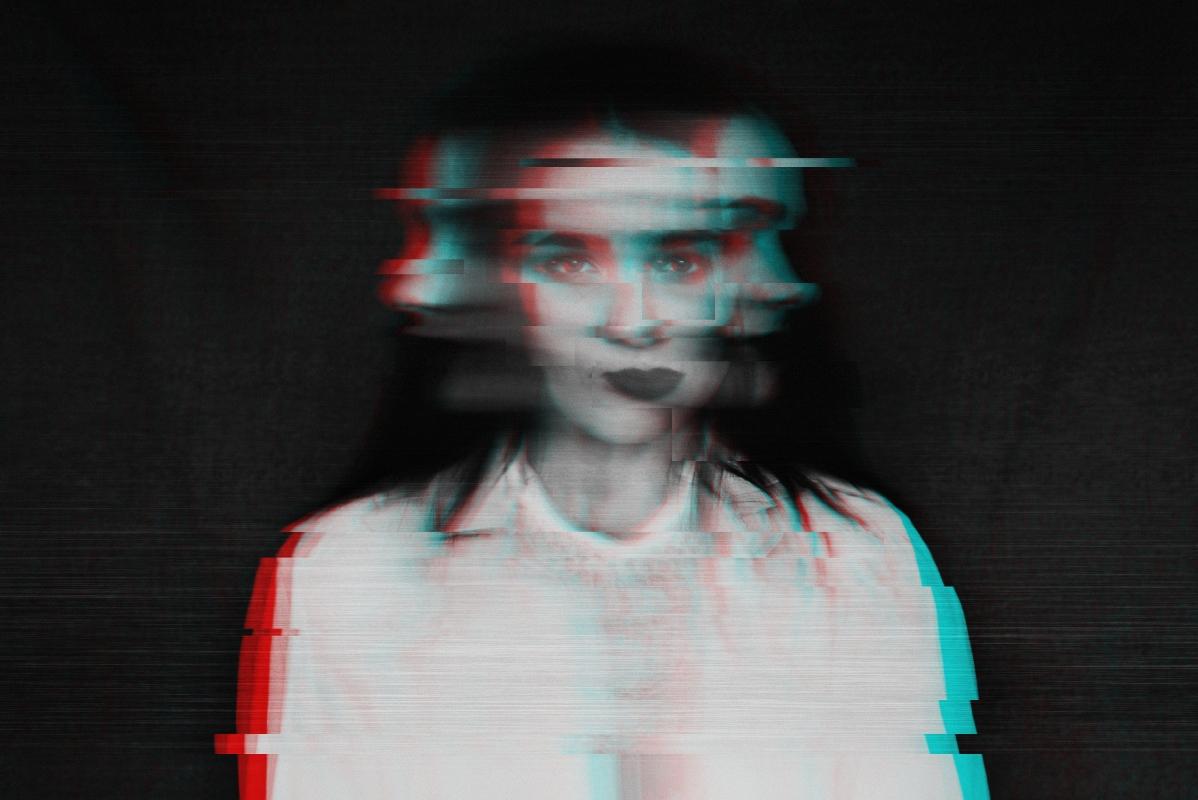 schizofrenia: cos'è, cause, sintomi e cure