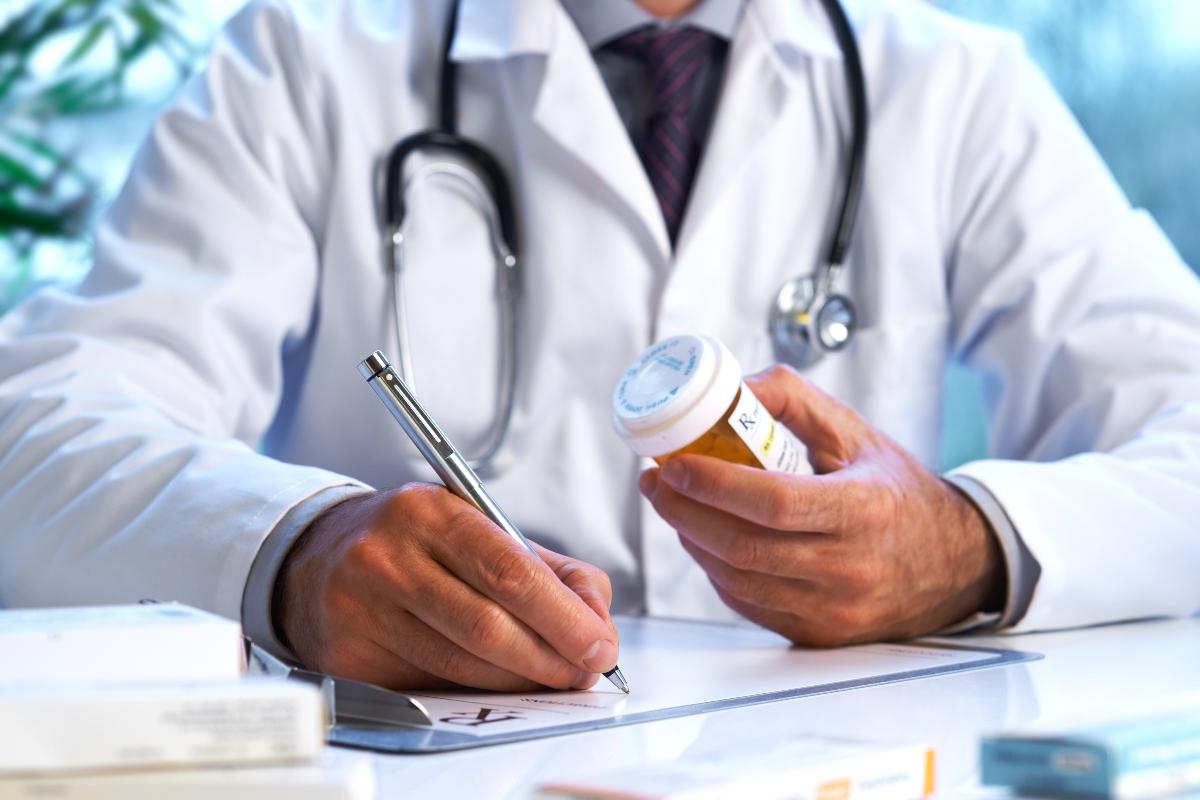 schizofrenia: cure e trattamenti