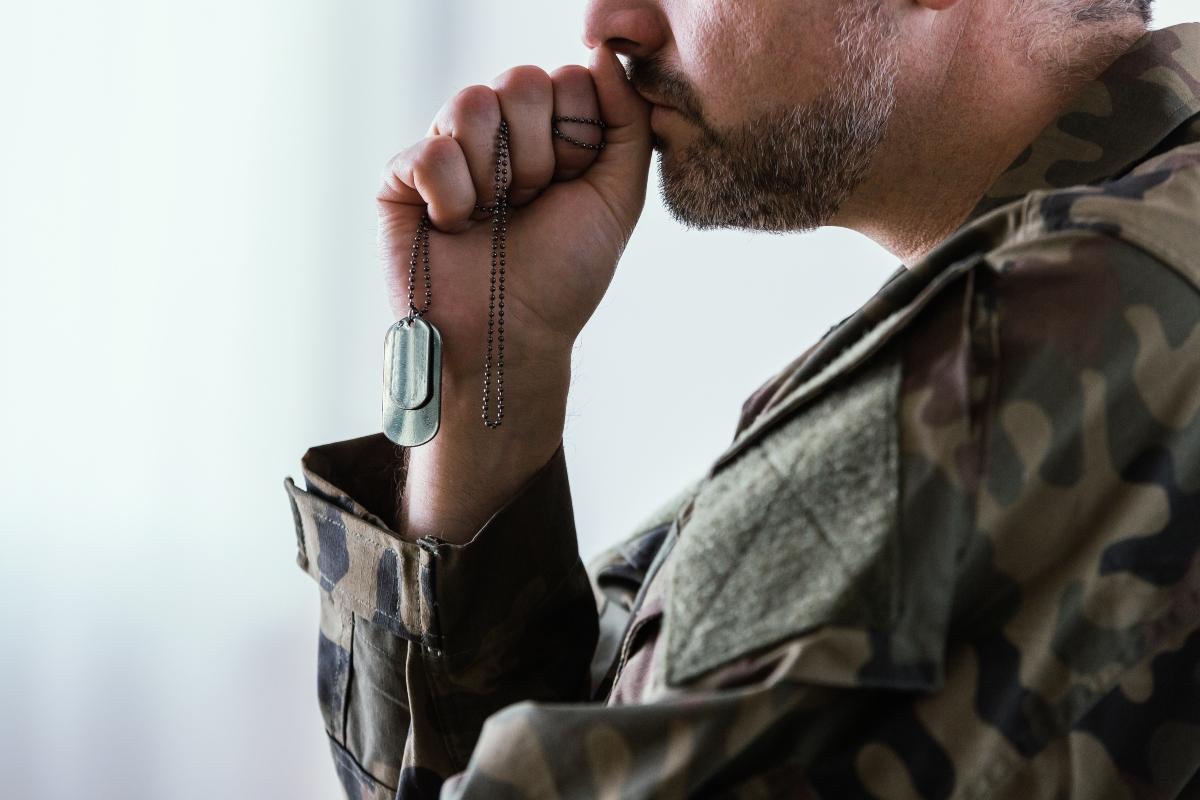 schizofrenia e cure: psicoterapia