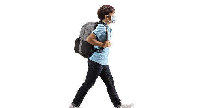 si torna a scuola in sicurezza