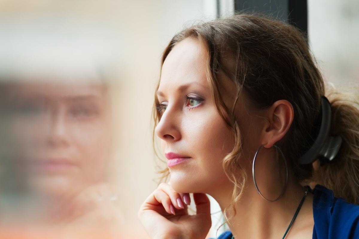 sindrome dell'impostore o chi si critica troppo