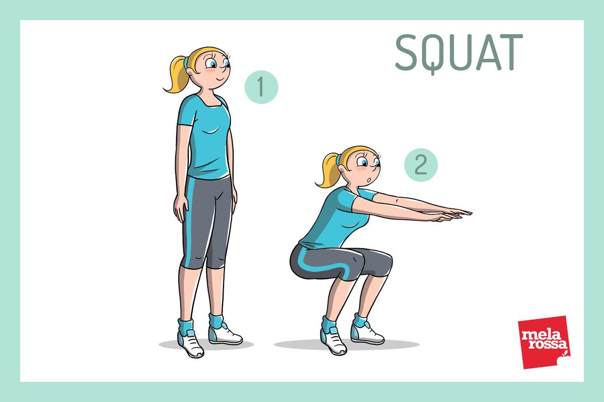tabata-squat