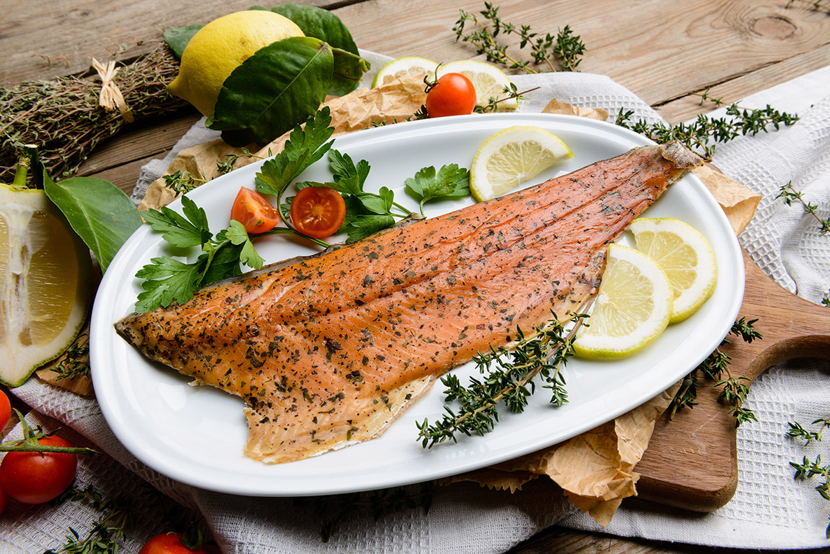 trota-salmonata-proteine-nobili